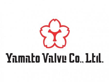 Yamato Valve